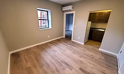 Living Room, 87 4th St, 0