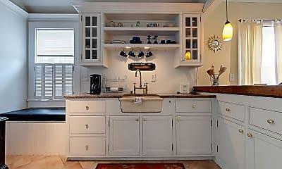 Kitchen, 83 3rd St, 1