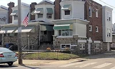 6017 Elmwood Ave, 0