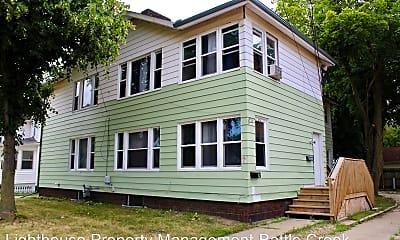 Building, 456 Capital Ave NE, 0