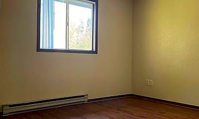 Bedroom, 4418 S Donald Ct, 2