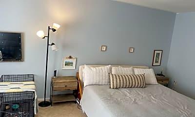 Bedroom, 5821 Edson Ln, 0