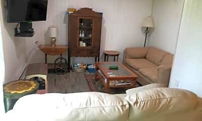 Bedroom, 127 Sandy Beach Rd, 1