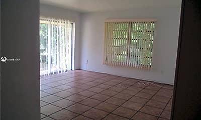 Patio / Deck, 7841 Dunham Blvd 6, 1