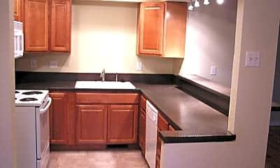 Kitchen, 7873 York St #2, 0
