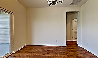 Bedroom, 8185 Radican Road, 1