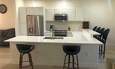 Kitchen, 2190 Arielle Dr 904, 0