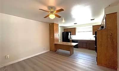Bedroom, 16014 Ocean Ave, 2