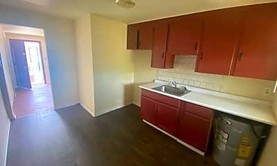 Kitchen, 3416 N Lee St, 1