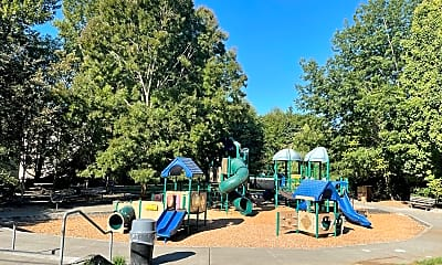 Playground, 14051 32nd Ave NE, 0