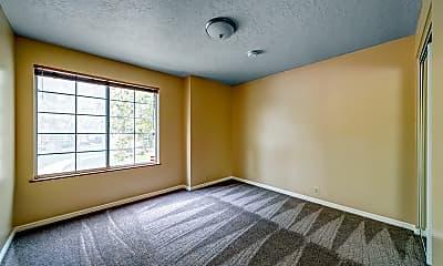 Bedroom, 6892 670 E, 2