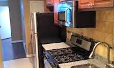 Kitchen, 5354 Ames St NE, 0