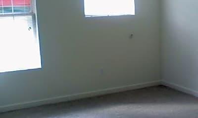 Bedroom, 57 E Main St, 2