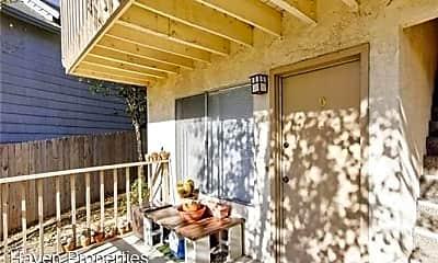 Patio / Deck, 171 Brisco Rd, 2