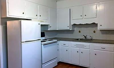 Kitchen, 10 Fairview Ave 2, 0