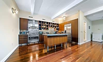 Living Room, 179 Massachusetts Ave 3, 0