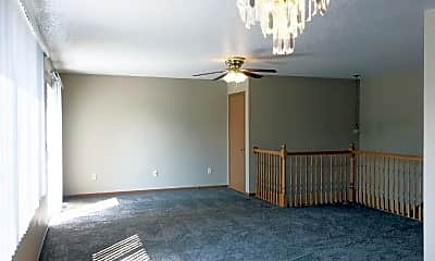Bedroom, Bay Drive, 0