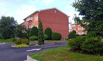 The River Edge Apartments, 0