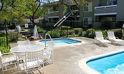 Monte Vista Apartments, 1