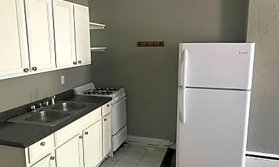 Kitchen, 12 N Harrison St, 0