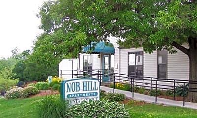 Nob Hill, 0