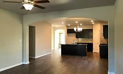 Living Room, 103 Fallow Field Rd, 1