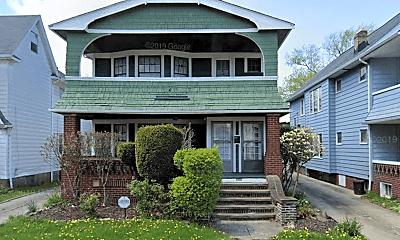 Building, 3290 E 146th St, 0