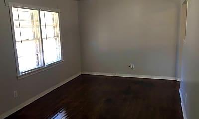 Bedroom, 1005 N Locust Ln, 2