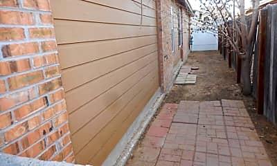 Patio / Deck, 12924 Tierra Pueblo Dr, 2