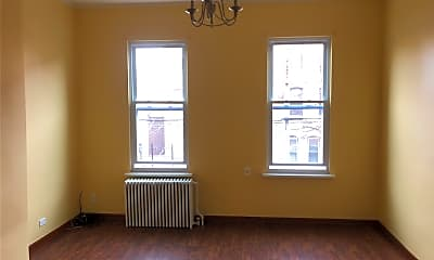 Bedroom, 18-14 Cornelia St 2FL, 0