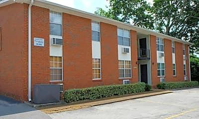 Building, 2530 Sharondale Dr, 0