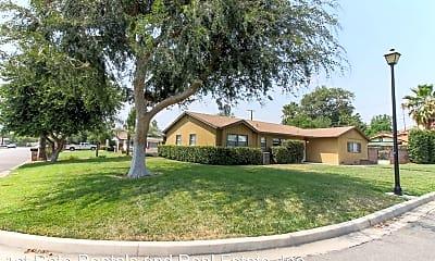 Building, 3333 Maricopa Dr, 1