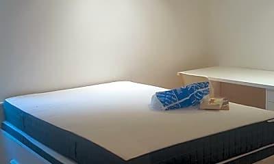 Bedroom, 260 Bartlett St, 2
