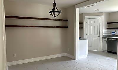 Bedroom, 119 N Cove Ln, 1