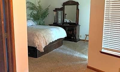 Bedroom, 6309 Jack Hill Dr, 2