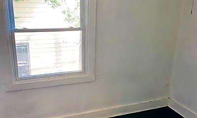 Bedroom, 84 Lexington Ave, 2