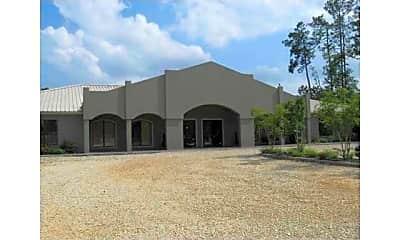Building, 19550 N 10th St A, 0