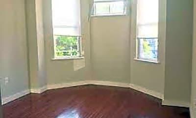 Bedroom, 742 S 53rd St, 2