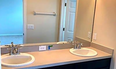 Bathroom, 2620 Giardino Loop, 2