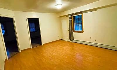 Living Room, 146-06 Cherry Ave 1FL, 0