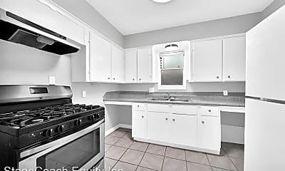 Kitchen, 5532 Eskridge St, 0