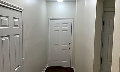 Bathroom, 16303 Mango Ridge Court, 1