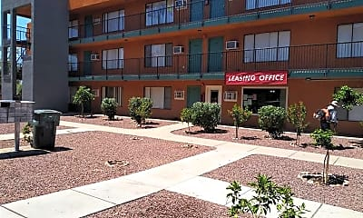 306 E Navajo Rd, 0