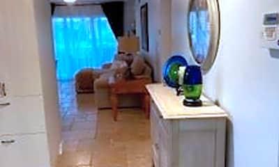 Living Room, 53 High Point Cir W, 0