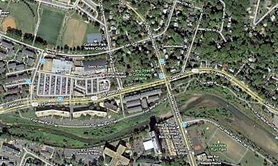 Neighborhood, 3080 S Glebe Rd, 2