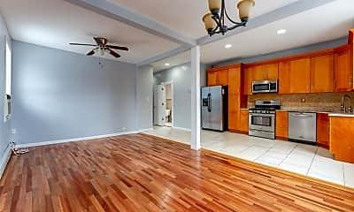 Living Room, 1316 44th St 2, 1