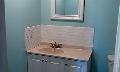 Bathroom, 5057 Carrick Rd, 2