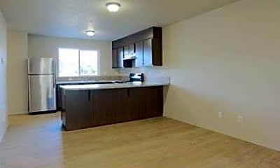 Kitchen, 608 E 2nd Ave, 2