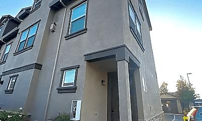 Building, 12400 Fair Oaks Blvd, 0