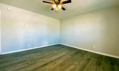 Bedroom, 2021 Field St, 1